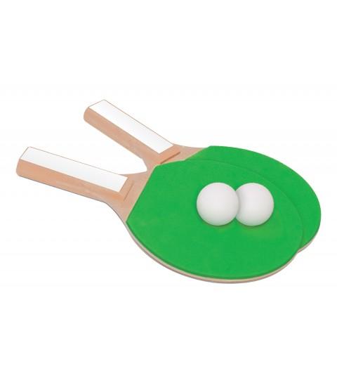 Jogo Ping-Pong