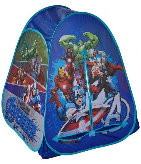 Barraca Portátil Avengers