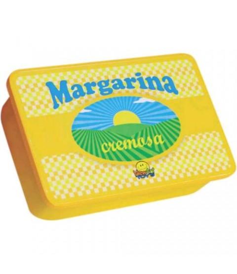 Coleção Comidinha - Margarina