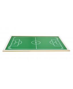Campo de Futebol de Botão