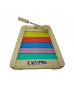 Xilofone Pequeno