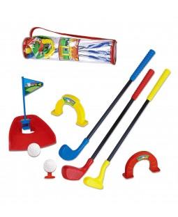 Jogo de Golf – Braskit