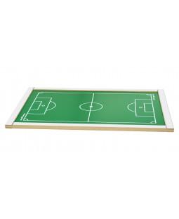 Campo de Futebol de Botão - Júnior