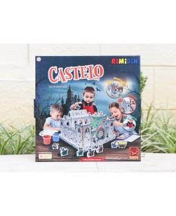 Castelo - RiMiDin