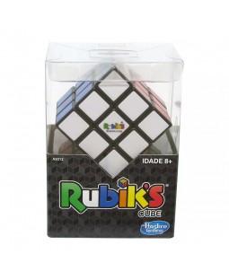 Rubik's Cube (Cubo Mágico)