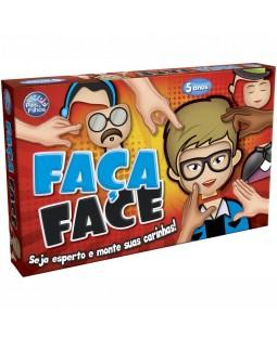 Faça Face
