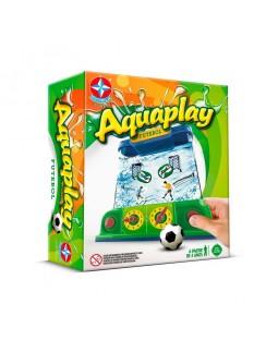 Jogo Aquaplay Futebol