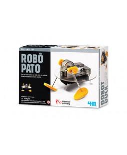 Robo Pato
