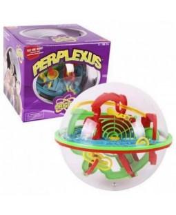 Perplexus - Bola Labirinto 3D - Original