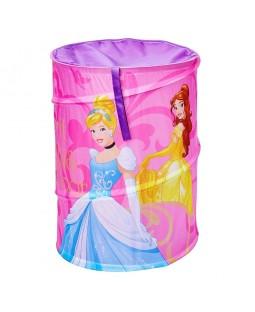 Porta Objetos Portátil - Princesas Disney