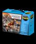 Kit Motobox - Sistema de Potência